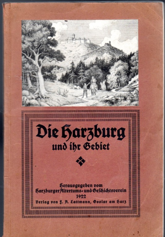 richard hille bad harzburg
